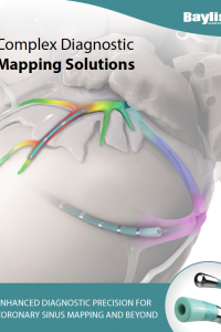 Complex Diagnostic Mapping Solutions