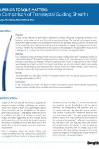 PRM-00159 TorFlex Torque White Paper